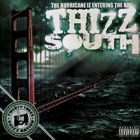 Purchase Thizz South - Thizz Nation Vol.23