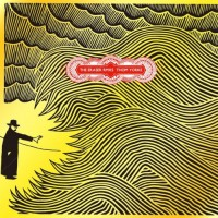 Purchase Thom Yorke - The Eraser Rmxs