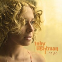Purchase Toby Lightman - Let Go