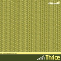 Purchase Thrice - The MySpace Transmissions (EP)