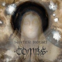 Purchase Tombs - Winter Hours