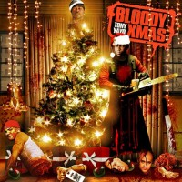Purchase Tony Yayo - Bloody Xmas