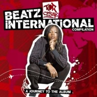 Purchase Tor Cesay - Beatz International