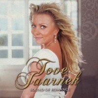 Purchase Tove Jaarnek - Sound Of Romance