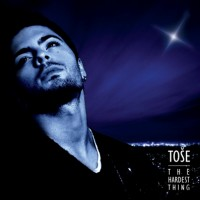 Purchase Toše Proeski - The Hardest Thing