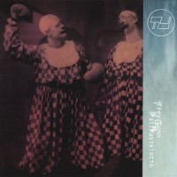 Purchase Trey Gunn & Pat Mastelotto - TU