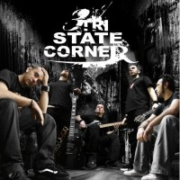 Purchase Tri State Corner - Ela Na This