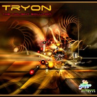 Purchase Tryon - The Twilight Solution