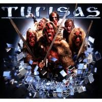 Purchase Turisas - Rasputin (CDS)