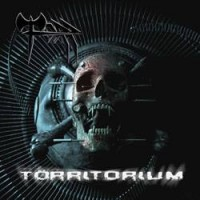 Purchase Törr - Törritorium