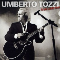 Purchase Umberto Tozzi - Non Solo Live CD1