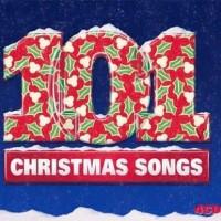 Purchase VA - 101 Christmas Songs CD4