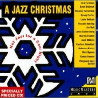 Purchase VA - A Jazz Christmas