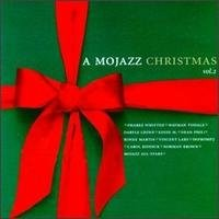 Purchase VA - A Mojazz Christmas Vol.2