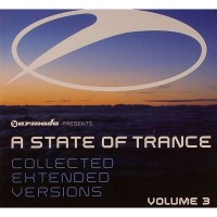 Purchase VA - A State Of Trance (Collected Extended Versions) Vol.3 CD1