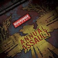 Purchase VA - Annual Assault