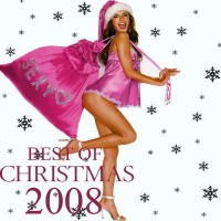 Purchase VA - Best Of Christmas 2008 CD1