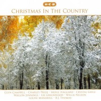 Purchase VA - Christmas In The Country