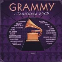 Purchase VA - Grammy Nominees 2009