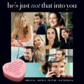 Purchase VA - He's Just Not That Into You Mp3 Download