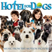 Purchase VA - Hotel For Dogs