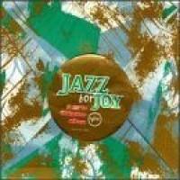 Purchase VA - Jazz For Joy: A Verve Christmas Album