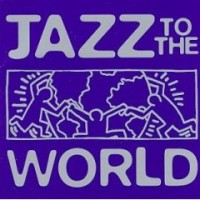 Purchase VA - Jazz To The World: A Christmas Collection