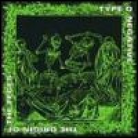 Purchase Type O Negative - The Origin Of The Feces