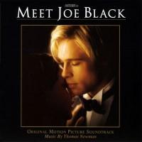 Purchase VA - Meet Joe Black