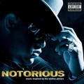 Purchase VA - Notorious Mp3 Download