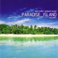 Purchase VA - Paradise Island Vol.1 CD1
