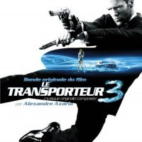 Purchase VA - Transporter 3