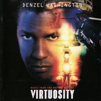 Purchase VA - Virtuosity