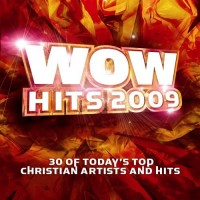 Purchase VA - WOW Hits 2009 CD1