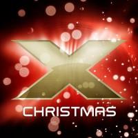 Purchase VA - X Christmas