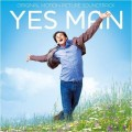 Purchase VA - Yes Man Mp3 Download