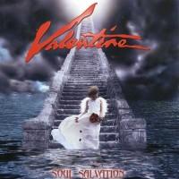 Purchase Valentine - Soul Salvation