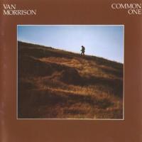 Purchase Van Morrison - Common One (Vinyl)