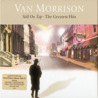 Purchase Van Morrison - Still On Top - The Greatest Hits CD2