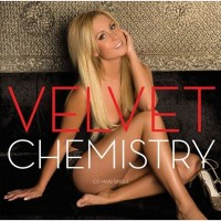 Purchase Velvet - Chemistry (MCD)