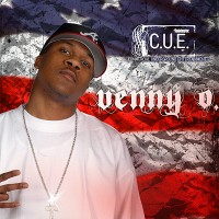 Purchase Venny O - Uncharted Territory My Story (EP)