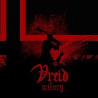 Purchase Vreid - Milorg