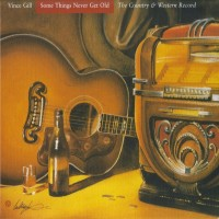 Purchase Vince Gill - These Days: Some Things Never Get Old