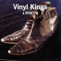 Purchase Vinyl Kings - A Little Trip