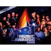 Purchase VA - NRJ Music Awards 2009 (Deluxe Edition) CD1