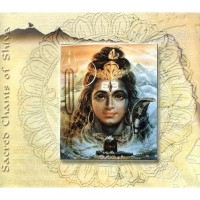 Purchase VA - Sacred Chants of Shiva