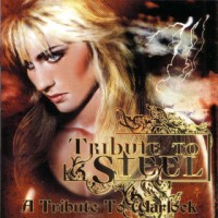 Purchase VA - Tribute To Steel: A Tribute To Warlock