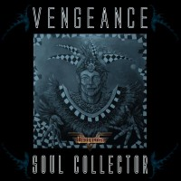 Purchase Vengeance - Soul Collector