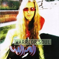 Purchase Warrior Soul - Chill Pill