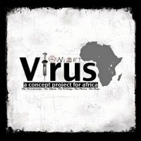 Purchase Willet - Virus